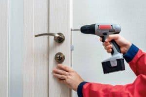 תיקון דלתות באשקלון